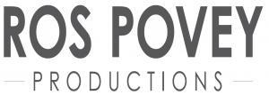 Ros Povey